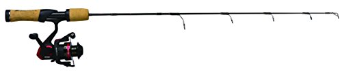 Berkley Fishing Gear Ice Combos