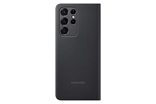 Samsung Smart Clear View Cover