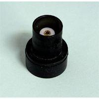 第一電波工業 ダイヤモンド BNCJ-SMAP 変換コネクター