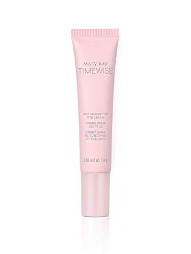 Mary Kay TimeWise 3D Age Minimize Eye Cream