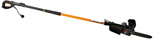 Remington RM1025SPS Ranger Electric Chainsaw