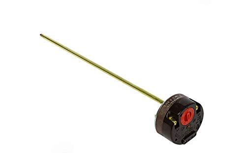 Thermostat Chauffe-eau Tas R300 Ariston Référence : Wth401ar Pour Chauffe Eau Ariston