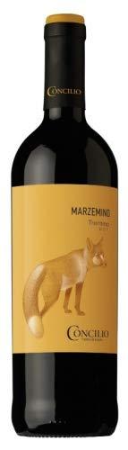 Concilio Marzemino Trentino D.O.C. - 750 ml