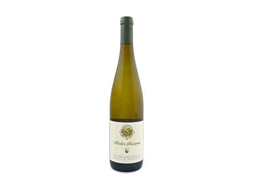 Mller Thurgau Alto Adige DOC - Abbazia di Novacella, 750 ml