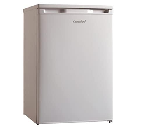 Congelatore Verticale, 86 Litri, A+