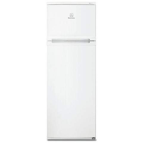 Electrolux RJ2300AOW2 Frigocongelatore, 180 l, A+, Bianco, Senza installazione