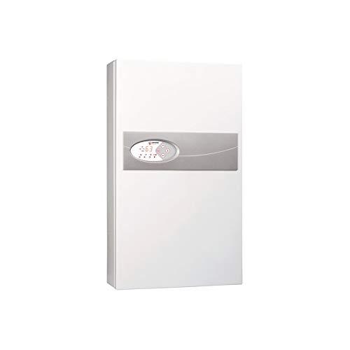 KOSPEL - Chaudière électrique 15kW Monophasé - Vision 15M