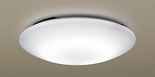 ツインパルックプレミア蛍光灯 シーリングライト HHFZ4150の寿命・交換目安 LEDシーリングライトを買うときの注意点!部屋より大きいサイズがオススメ!蛍光灯から交換のメリット・デメリット。