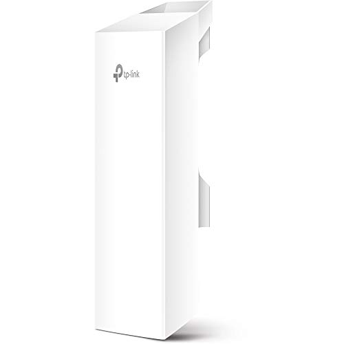 TP-Link CPE510 Outdoor Access Point Esterno Wi-Fi N300 Mbps, 5GHz 13dBi, Modalit operative AP,...
