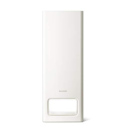 バルミューダ 空気清浄機 BALMUDA The Pure A01A-WH(ホワイト)