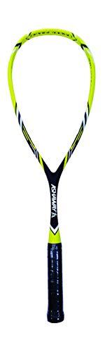 Ashaway Squash Racquet Powerkill 130