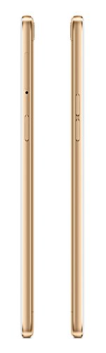 Oppo A57 (Gold, 3GB RAM, 32GB Storage) with Offers 5