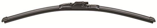 Trico 19-260 Tech Beam Wiper Blade 26', Pack of 1