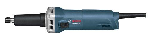 Bosch DG355LCE 120-Volt Die Grinder