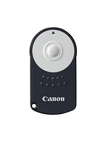 Canon RC-6 Telecomando Infrarossi per Fotocamere EOS
