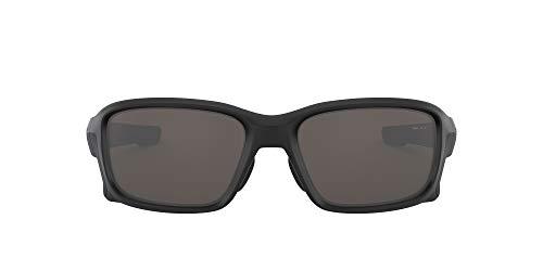 [オークリー] サングラス 0OO9336 STRAIGHTLINK (Asia Fitting) 933603 WARM GREY 58
