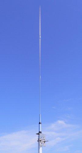 303WA-2 長中短波受信用アンテナ (ApexRadio)