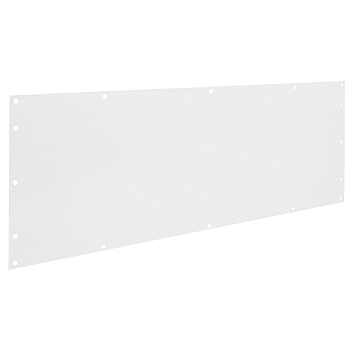 Weather Guard 9603301 Cargo Storage Panel