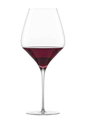 Zwiesel Glas 122183 Cabernet Sauvignon - Bicchiere da 800 ml