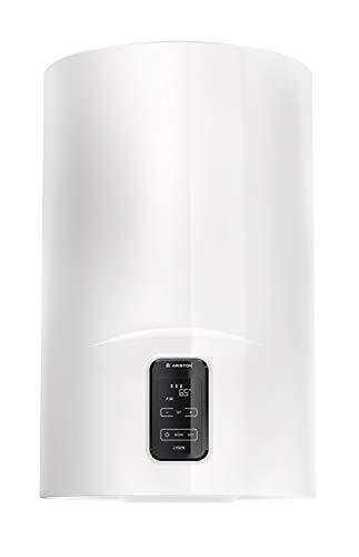 Ariston Lydos Plus 3201873 Electric water heater 80 l
