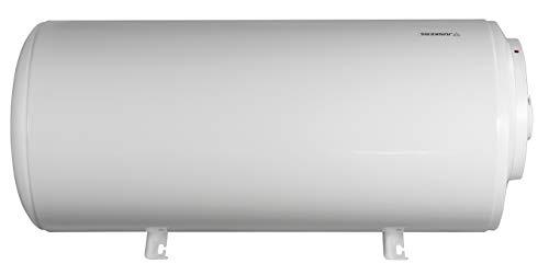 Bosch (Junkers) Chauffe-eau électrique 100 litres | Chaudière à eau horizontale, élément chauffant en céramique, 1500w
