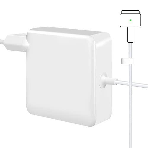 Compatibile con caricabatterie MacBook Pro,...