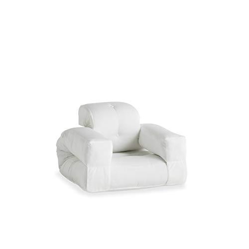 Karup Design Loungesessel und Gartenmbel von Poltrona Lounge e mobili da Giardino Hippo out, con...