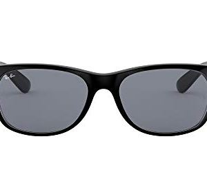 Ray-Ban RB2132 New Wayfarer Sunglasses 15