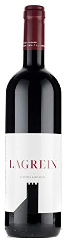 Colterenzio Lagrein Alto Adige doc - 750 ml