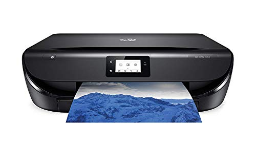 HP ENVY 5055 Wireless All-in-One Photo Printer, HP...
