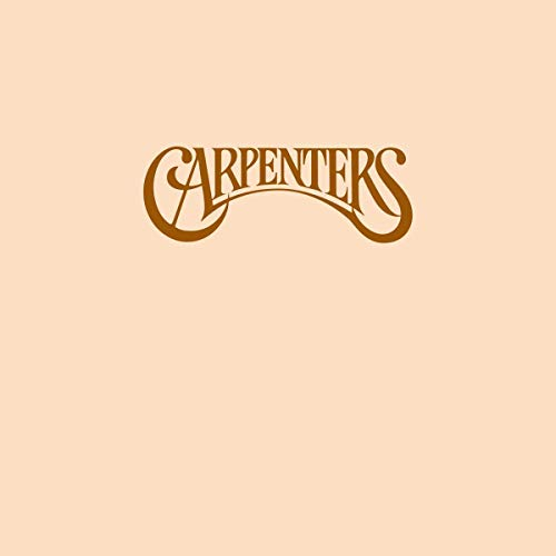 CARPENTERS [LP] (180 GRAM) [12 inch Analog]