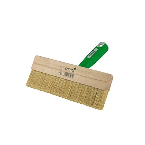 Osmo Floor Brush - 220mm