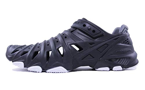 CrossKix 2.0 Composite Foam, Slip-Resistant, Athletic Water Shoes for Men, Womenand Kids