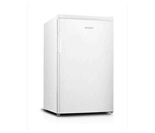 Zerowatt Eztup 130 Congelatori 64 litri
