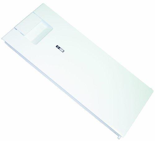 Indesit C00063308 - Sportello originale per congelatori di marca Ariston, Hotpoint, Merloni, Indesit...