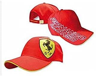 Ferrari. Merchandising oficial. Relojes, calzado, ropa y complementos. 29