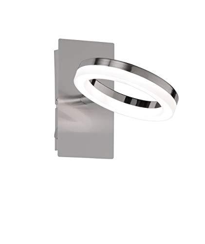 WOFI Spot, Metall, Integriert, 4.5 W