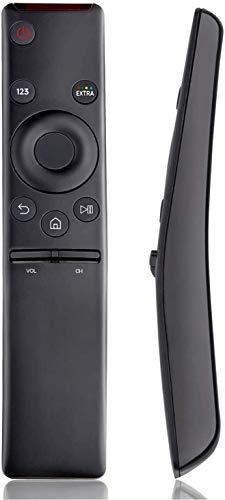 Nuevo Reemplazo con Control Remoto de TV Samsung BN59 Ajuste para...