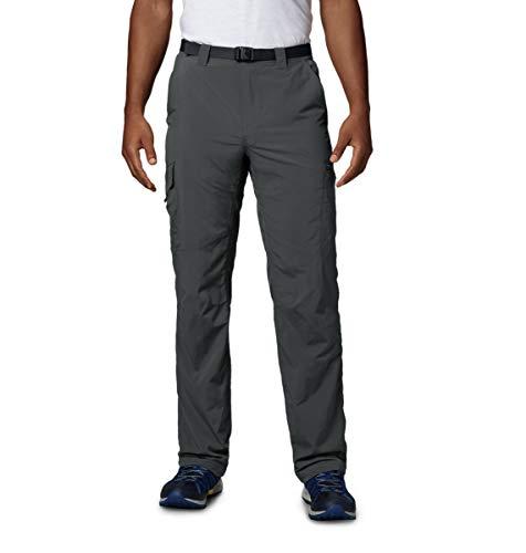 Columbia Silver Ridge™ - Pantalón Cargo