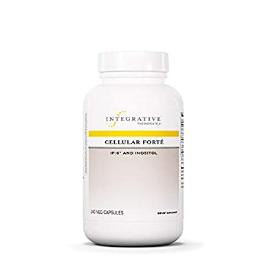 Boosts the body's natural defenses. Enhances healthy cell growth. Dramatically increases natural killer cell activity. This product contains no sugar, salt, yeast, wheat, gluten, soy, dairy products, artificial coloring, artificial flavoring, preserv...