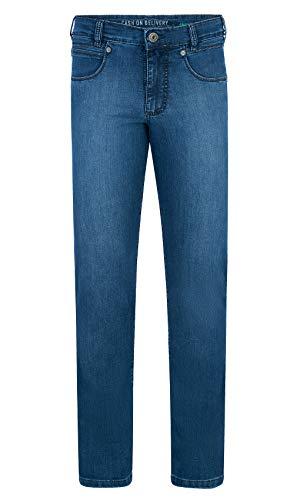 Joker Jeans Freddy 2430/0669 Stone Used (W38/L30)