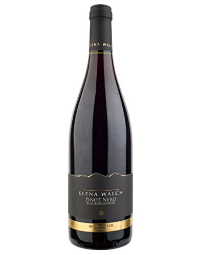 Sdtirol - Alto Adige DOC Pinot Nero Elena Walch 2018 0,75 L