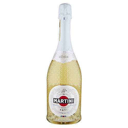 Martini Asti D.O.C.G. Collezione Speciale, 750 ml
