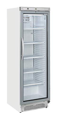 Vetrina Bibite bar ristorante frigo porta a vetro TKG388