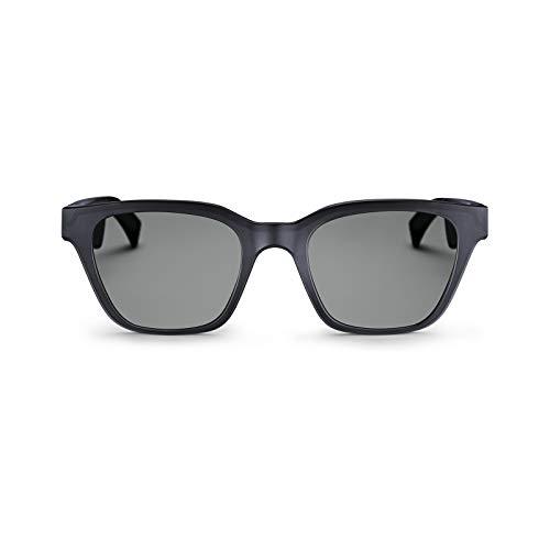 Bose Alto S/M Bose Frames Audio Sunglasses, Alto, S/M,