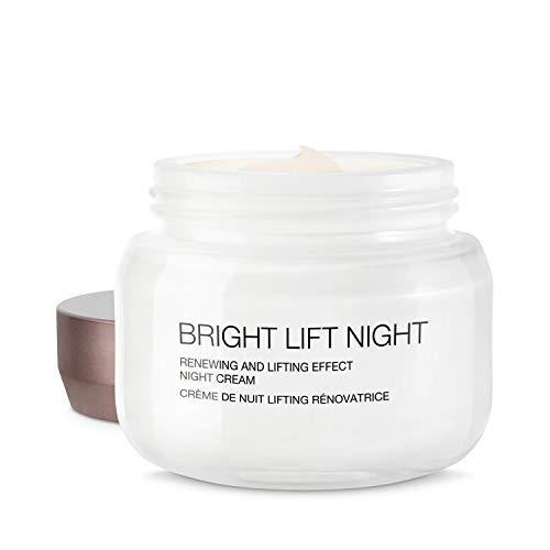 KIKO Milano Bright Lift Night   Crema de noche efecto liftin