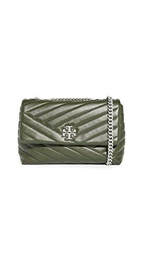 31+spP4hzrL Leather: Cowhide Quilted design, Silver-tone logo emblem, Structured silhouette Length: 9in / 23cm