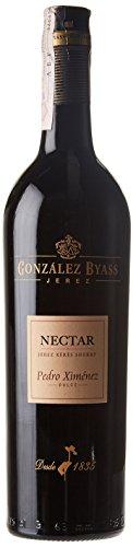 Nectar Pedro Ximnez Sherry, 750 ml