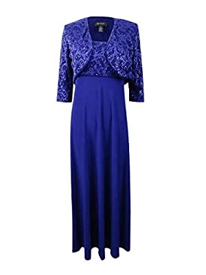 Guest of a wedding Mother of the bride Fit and flare party dress Center of attention Evening dress Weave Type: Knit, Special Size Type: standard Item Styling: Full Coverage item styling: full_coverage sleeve type: 3/4 Sleeve