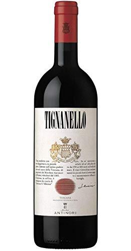 Toscana Rosso IGT'Tignanello' 2016